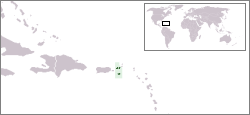 Image:LocationUSVirginIslands.png